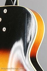 1959 Harmony Guitar Meteor H-70 Image 29