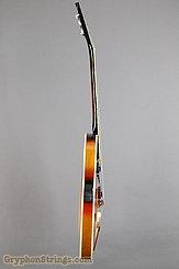 1959 Harmony Guitar Meteor H-70 Image 3