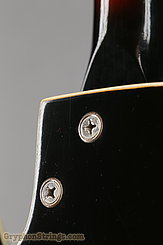 1959 Harmony Guitar Meteor H-70 Image 31