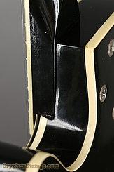 1959 Harmony Guitar Meteor H-70 Image 32