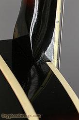 1959 Harmony Guitar Meteor H-70 Image 33