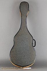1959 Harmony Guitar Meteor H-70 Image 36