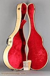 1959 Harmony Guitar Meteor H-70 Image 38