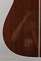 Collings Guitar D2H, Wenge, Adirondack braces, Rope purfling, Fingerboard binding, Long dots NEW Image 18