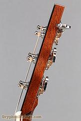 Collings Guitar D2H, Wenge, Adirondack braces, Rope purfling, Fingerboard binding, Long dots NEW Image 21