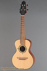 Rick Turner Ukulele Compass Rose Style B, 14-fret, Adirondack top, Full gloss, Tenor NEW
