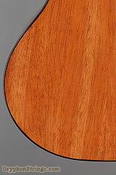 Rick Turner Ukulele Compass Rose Style B, 14-fret, Adirondack top, Full gloss, Tenor NEW Image 18