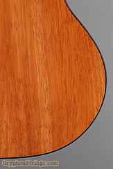 Rick Turner Ukulele Compass Rose Style B, 14-fret, Adirondack top, Full gloss, Tenor NEW Image 19
