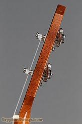 Rick Turner Ukulele Compass Rose Style B, 14-fret, Adirondack top, Full gloss, Tenor NEW Image 21