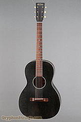 Martin 00-17S Black Smoke NEW