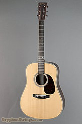 Martin HD-28V Custom VTS NEW