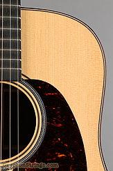 Martin Guitar Custom Dreadnought Style 21 NEW Image 12