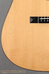 Martin Guitar Custom Dreadnought Style 21 NEW Image 13
