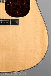 Martin Guitar Custom Dreadnought Style 21 NEW Image 14