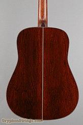 Martin Guitar Custom Dreadnought Style 21 NEW Image 15