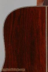 Martin Guitar Custom Dreadnought Style 21 NEW Image 16