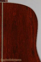 Martin Guitar Custom Dreadnought Style 21 NEW Image 17