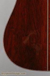 Martin Guitar Custom Dreadnought Style 21 NEW Image 18