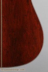 Martin Guitar Custom Dreadnought Style 21 NEW Image 19