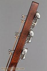 Martin Guitar Custom Dreadnought Style 21 NEW Image 21