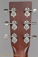 Martin Guitar Custom Dreadnought Style 21 NEW Image 22
