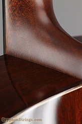 Martin Guitar Custom Dreadnought Style 21 NEW Image 23