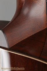 Martin Guitar Custom Dreadnought Style 21 NEW Image 24