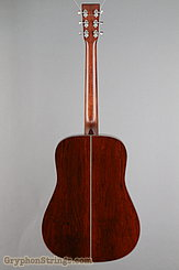 Martin Guitar Custom Dreadnought Style 21 NEW Image 5