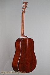 Martin Guitar Custom Dreadnought Style 21 NEW Image 6