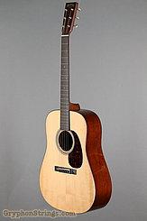 Martin Guitar Custom Dreadnought Style 21 NEW Image 8