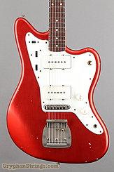 2016 Nash Guitar JM-63 Image 10