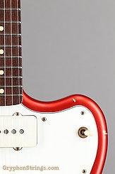 2016 Nash Guitar JM-63 Image 12