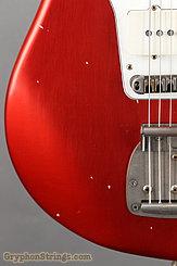 2016 Nash Guitar JM-63 Image 13