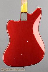 2016 Nash Guitar JM-63 Image 15