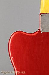 2016 Nash Guitar JM-63 Image 16