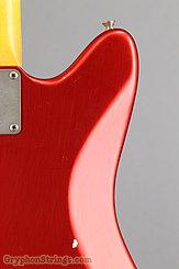 2016 Nash Guitar JM-63 Image 17