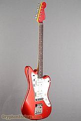 2016 Nash Guitar JM-63 Image 2