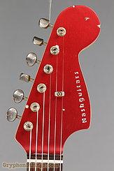 2016 Nash Guitar JM-63 Image 20