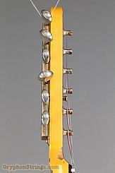 2016 Nash Guitar JM-63 Image 21
