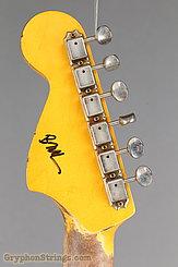 2016 Nash Guitar JM-63 Image 22