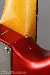 2016 Nash Guitar JM-63 Image 23