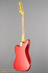 2016 Nash Guitar JM-63 Image 4
