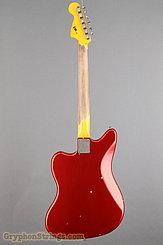 2016 Nash Guitar JM-63 Image 5