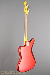2016 Nash Guitar JM-63 Image 6