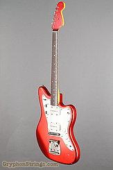 2016 Nash Guitar JM-63 Image 8