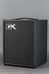 Gallien-Krueger Amplifier MB 108 25 watt combo NEW