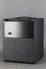 Gallien-Krueger Amplifier MB 108 25 watt combo NEW Image 2