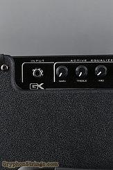 Gallien-Krueger Amplifier MB 108 25 watt combo NEW Image 4