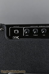 Gallien-Krueger Amplifier MB 108 25 watt combo NEW Image 4