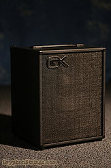 Gallien-Krueger MB 110 NEW